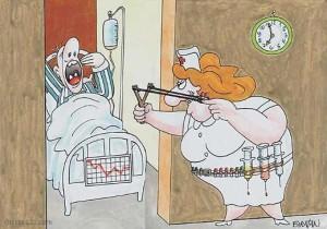 14219_enfermera-eficiente