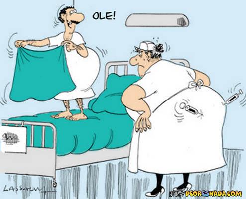 nurse_ole